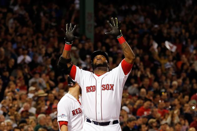Boston Red Sox vs. Tampa Bay Rays: Keys to Each Team Winning ALDS Game 3
