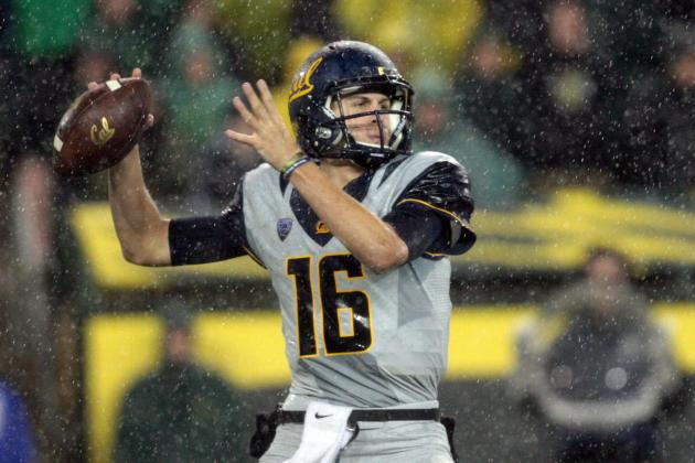 Cal Football: How the Golden Bears Can Notch Their Second Win of the Season