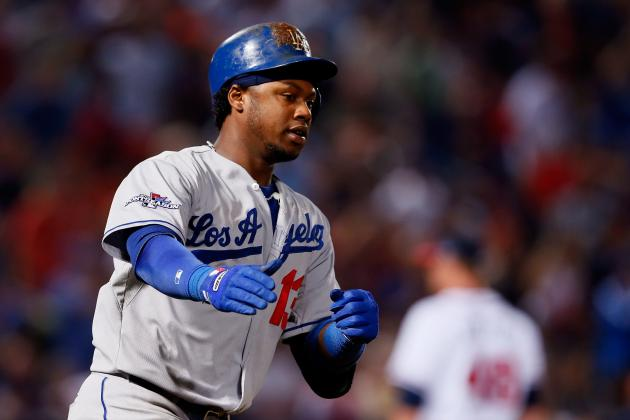 Dodgers vs. Braves: Keys to Each Team Winning NLDS Game 3