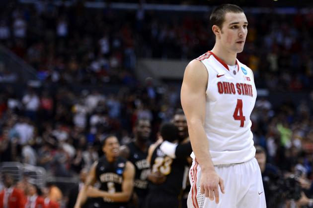 College Hoops Stars with the Highest Basketball IQs