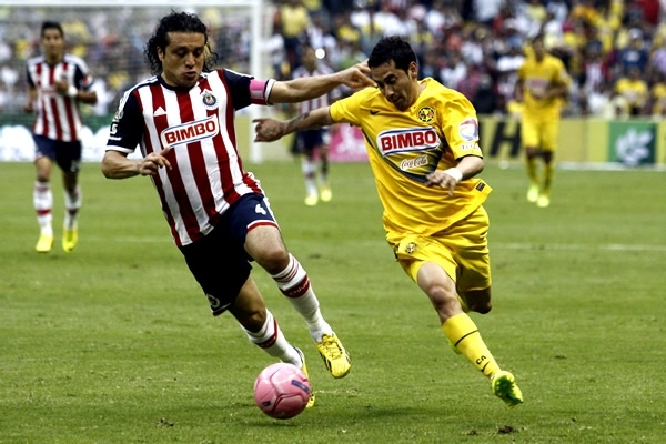 Liga MX: Goals, Results and Analysis from Week 13