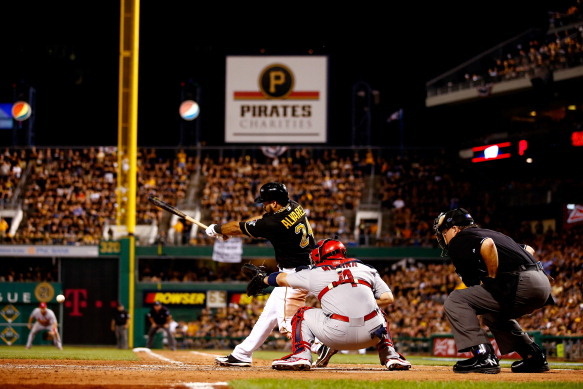 St. Louis Cardinals vs Pittsburgh Pirates: Keys to Each Team Winning NLDS Game 4