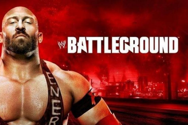 WWE Battleground 2013 Results: 3 Losers Who Won Big