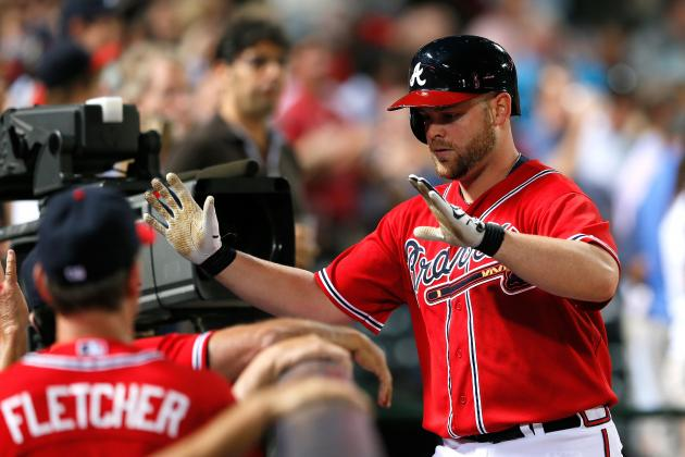 Next Steps: Complete Offseason Guide, Predictions for Atlanta Braves
