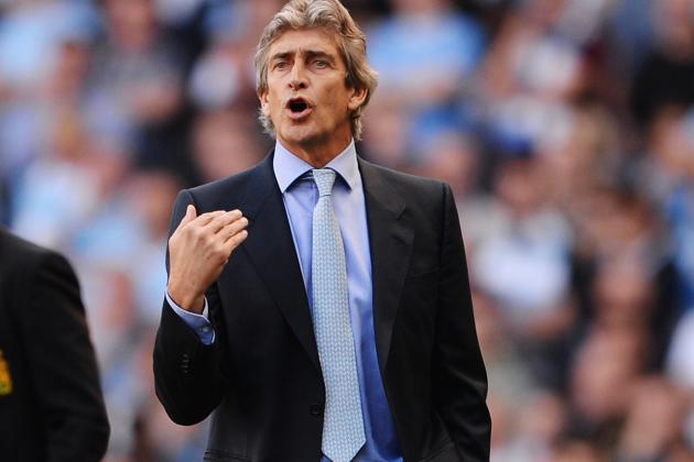 5 Reasons Why Manuel Pellegrini Has Been a Great Hire for Manchester City