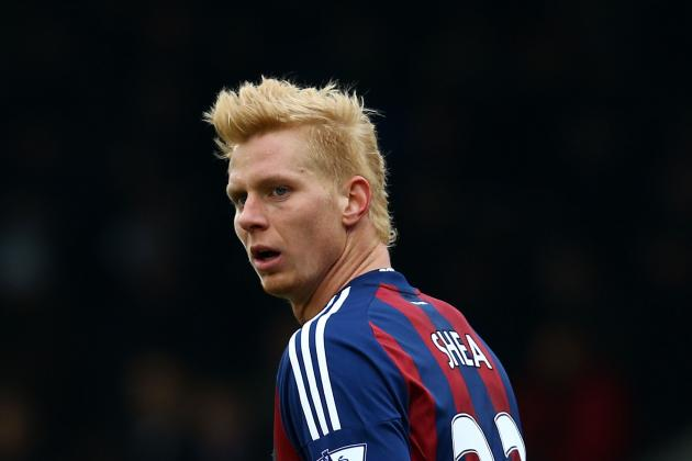 The Best and Worst Haircuts in the Premier League