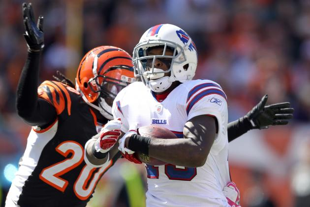 6 Bold Predictions for Bengals' Week 6 Matchup