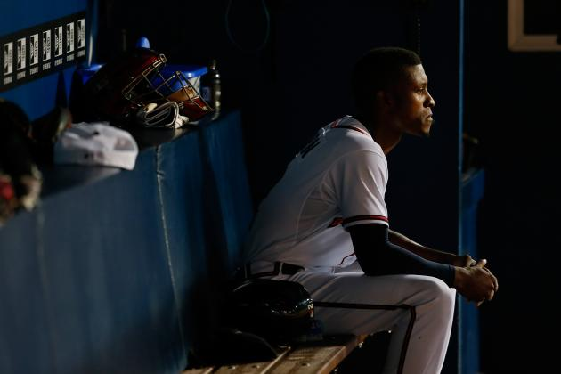 How the Atlanta Braves Can Fix Each Major Weakness Before the 2014 Season