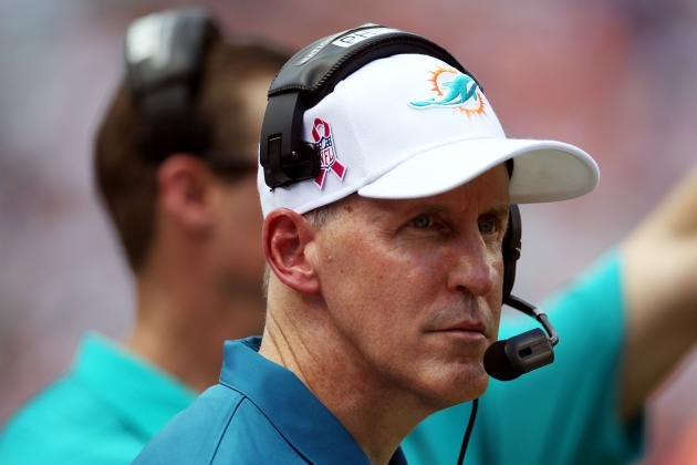 What to Expect from the Miami Dolphins After Week 6 Bye