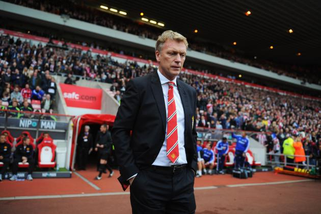 6 Reasons for Manchester United Fans to Keep Faith in David Moyes