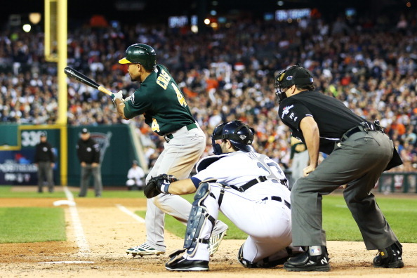 Detroit Tigers vs. Oakland A's: Keys to Each Team Winning ALDS Game 5