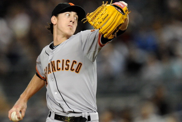 San Francisco Giants: Guide to the 2013 Free-Agent Pitching Market