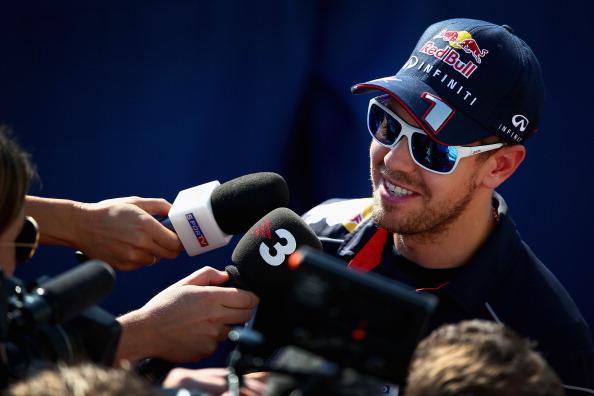 Japanese F1 Grand Prix 2013: 5 Key Storylines to Watch at Suzuka