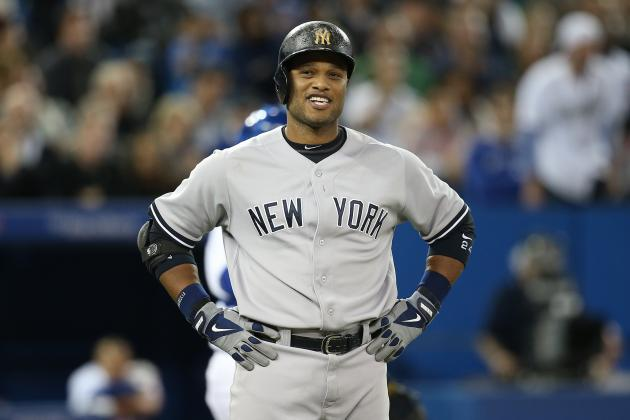 Chances of Each Important New York Yankees Free Agent Returning