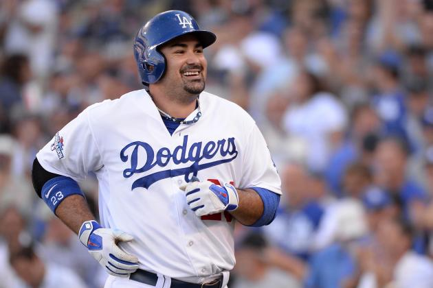Los Angeles Dodgers vs. St. Louis Cardinals: Keys to Winning NLCS Game 6