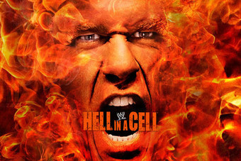 WWE Hell in a Cell: Superstars Under the Most Scrutiny