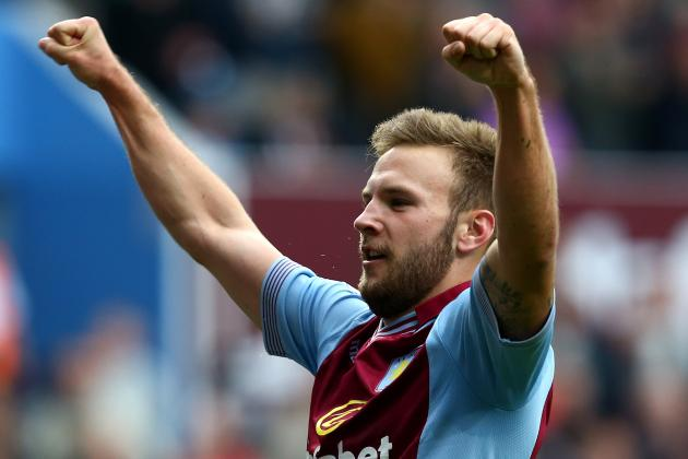 5 Keys for an Aston Villa Win Against Tottenham