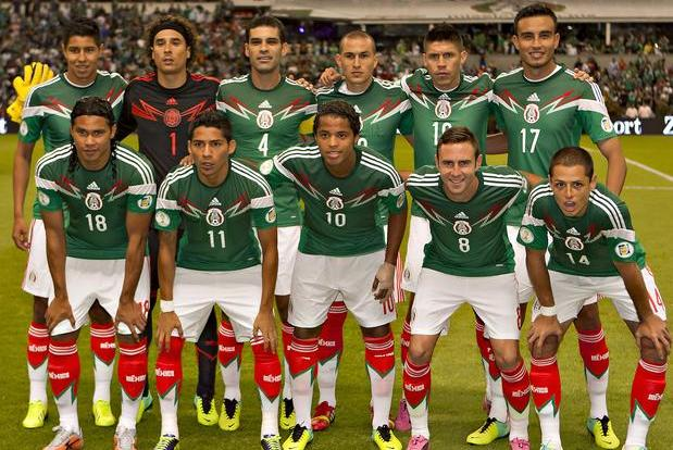 Costa Rica vs. Mexico: Key Battles in World Cup Qualifier