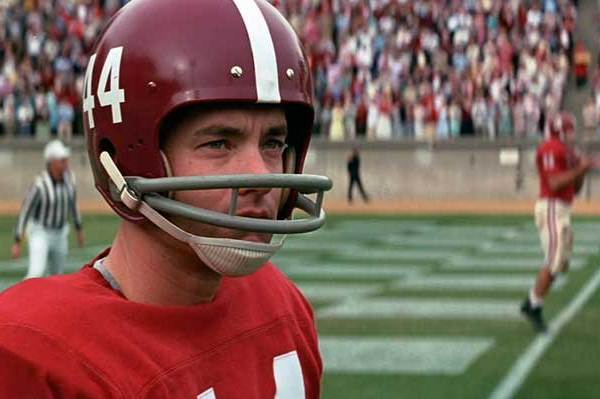 The Best Sports Scenes from Non-Sports Movies