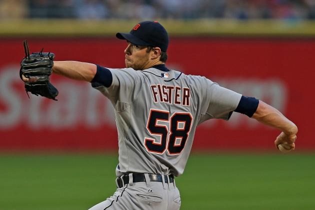 Boston Red Sox vs. Detroit Tigers: Keys to Each Team Winning ALCS Game 4