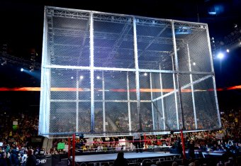 Catch-Ultra HIAC12_Photo_142-1_crop_exact