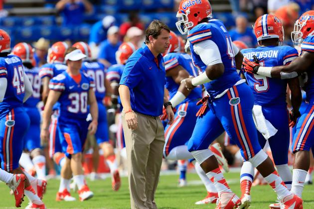 10 2014 Elite Recruits Florida Is Still After