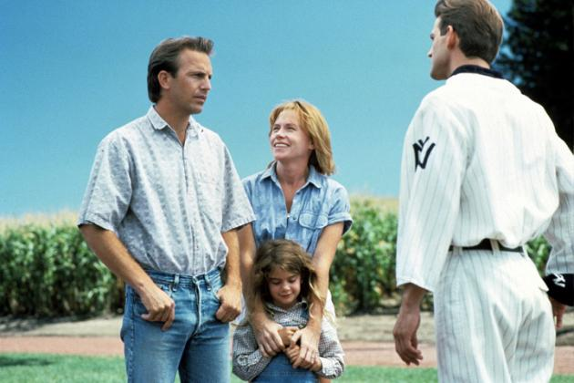 The Worst Plot Holes in Sports Movies