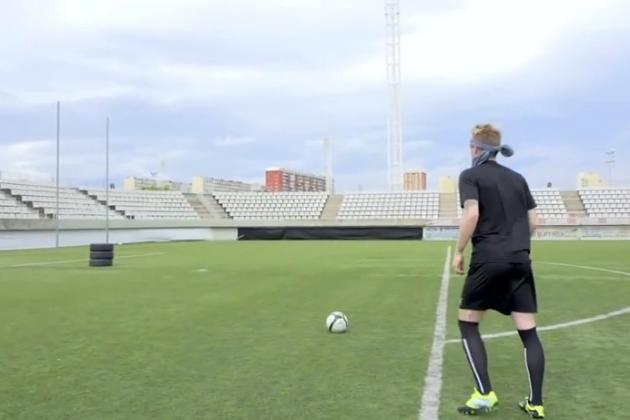 Marco Reus and the Best Fake Football Trick Shot Videos