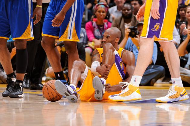 Iconic NBA Franchises That Have Fallen on Hard Times