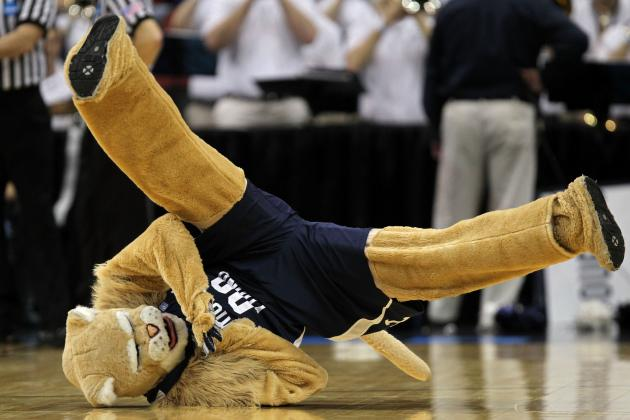 5 Things We Learned from BYU Basketball's Boom Shakalaka Showcase