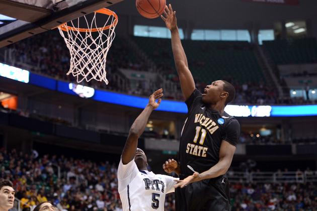 Ranking the Most Unguardable Players in NCAA Basketball for 2013-14 Season