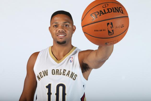 10 Biggest Boom-or-Bust Fantasy Basketball Picks This Season