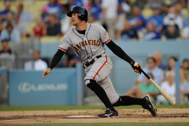 2014 MLB Free Agency: Contract Predictions for Top 15 Players