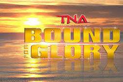 5 Ways Bound for Glory Showed TNA Is Bound for Failure