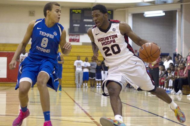 Duke Basketball Recruiting: Players Who Could Make or Break 2014 Class