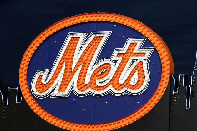 New York Mets' 5 Most Tradeable Assets for the 2013-14 Offseason