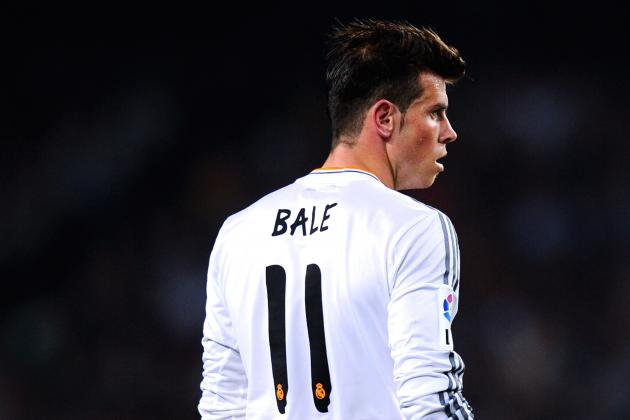 Paper News and Gossip: United Eye Bale, Zizou Backs Gerrard and Rooney Move Talk