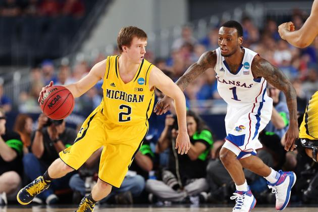 College Basketball Teams with the Toughest 2013-14 Nonconference Schedules
