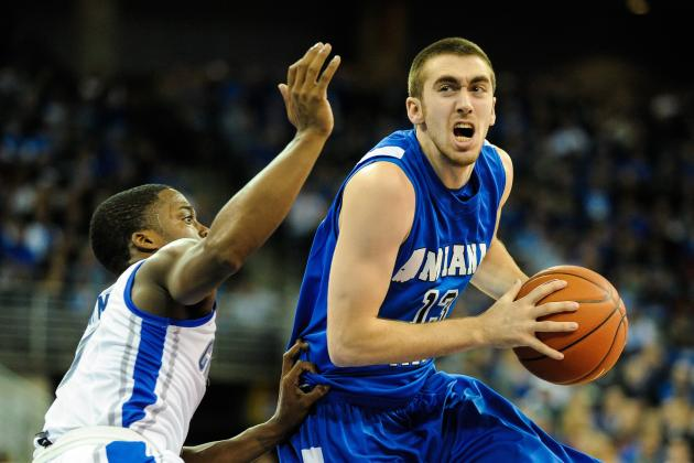 Predicting the 10 Most Impressive Mid-Majors for 2013-14 NCAA Basketball Season