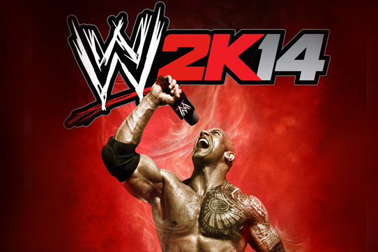 7 Greatest WWE Video Games of All Time