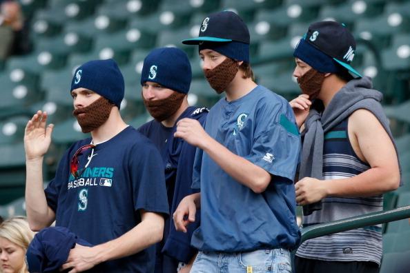 Seattle Mariners Offseason Tracker: Hottest Trade Rumors, Free Agency News