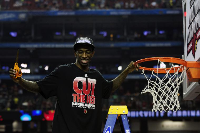 B/R Expert Predictions for 2013-14 NCAA Basketball All-American Teams