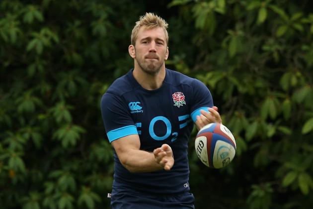 England vs Australia: The Key Battles