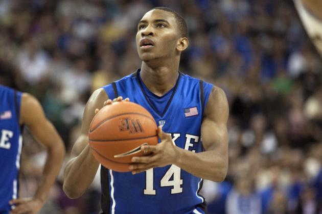 Duke Basketball: Blue Devils' 5 Biggest Games in 2013-14 Season