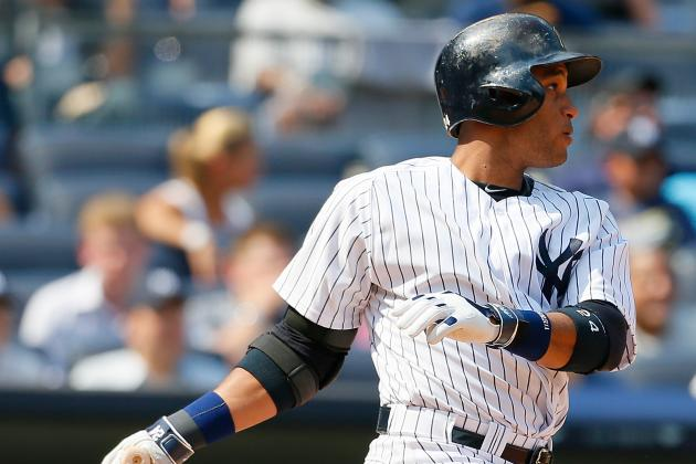 MLB Free Agency 2014: Clues to Where the Top 10 Players Will Land