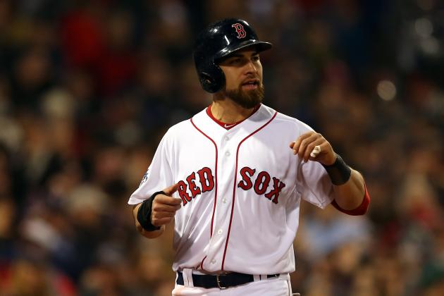 MLB Free Agent Predictions 2014: Finding the Perfect Match for Biggest Names