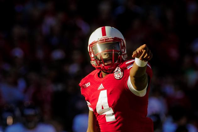 Nebraska Cornhuskers vs. Michigan Wolverines: Complete Game Preview
