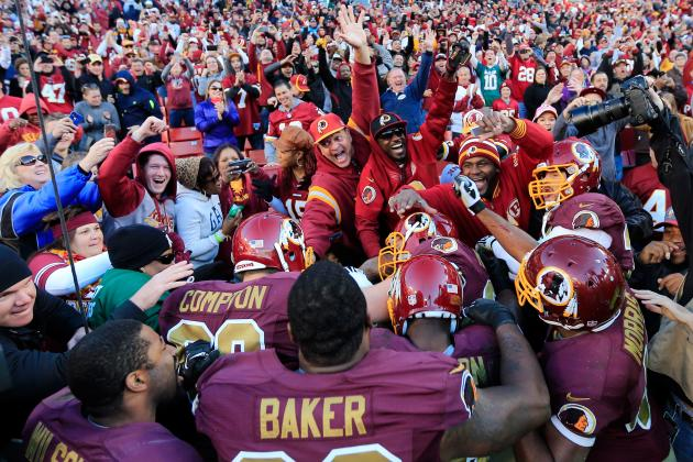 Washington Redskins: 7 Burning Questions Team Must Answer in Week 10