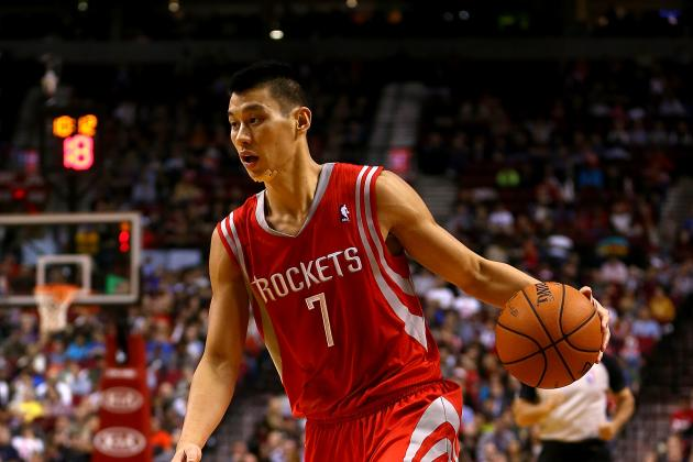 5 Things We Learned About Houston Rockets After Week 1