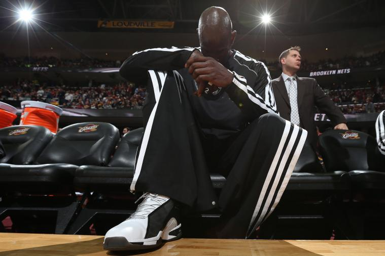 Biggest Early-Season Disappointments of 2013-14 NBA Season